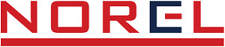 NOREL – Techniczne Systemy Ochrony i Automatyka Budynkowa