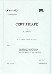 certyfikat2