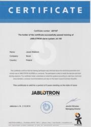 jablotron_s