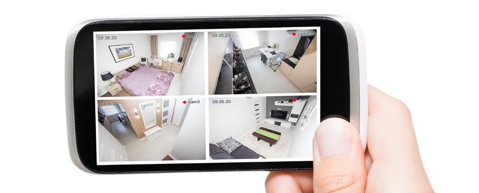 Slider_smartfon