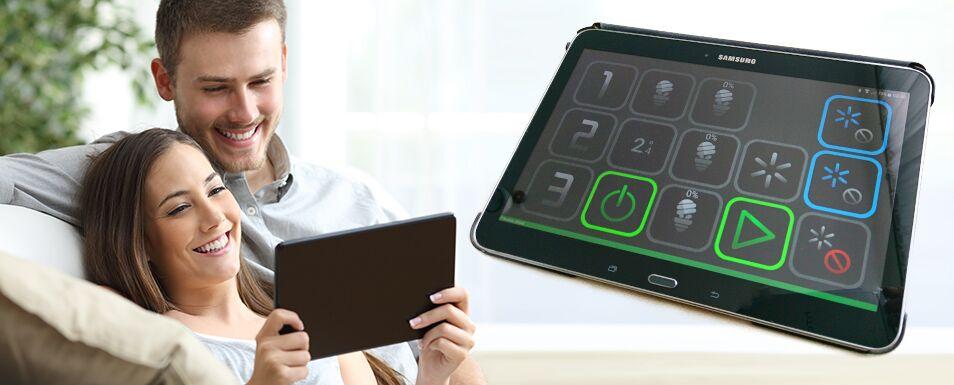 Slider_ludzie_tablet